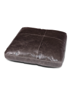 PILLOW 2 LEATHER
